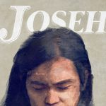"Rezension Joseh ""EPHEMERAL"""