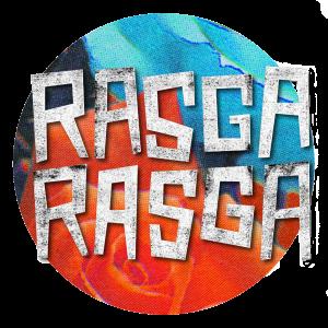 Toller Worldbeat aus Köln: RasgaRasga