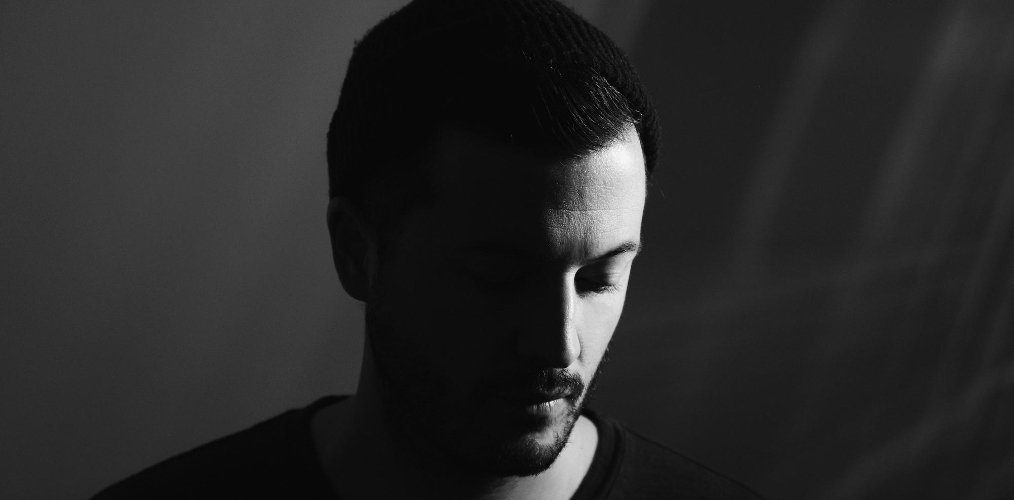 SYML alias Brian-Fennell mit neuer EP am Start