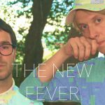 Review: The New Fever