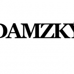 Review: Damzky