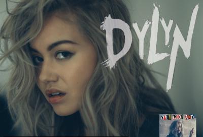 DYLYN auf Deutschlandtour - Soundkartell präsentiert