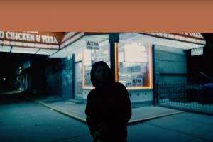 """LUX """"Ich schulde euch"""" neues Video und Single"""