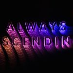 "Rezension: Franz Ferdinand – ""Always Ascending"""