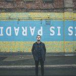 """Rezension: Joshua Hyslop """"Echos"""""""