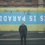 "Joshua Hyslop ""Echos"" Rezension - Fotocredit: Jesse Milns"