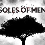 Review: Soles Of Men