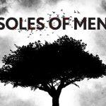 Review: Soles Of Men