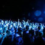 egoFM Fest 2018 in München & Würzburg - Fotocredit: Julian Wenzel