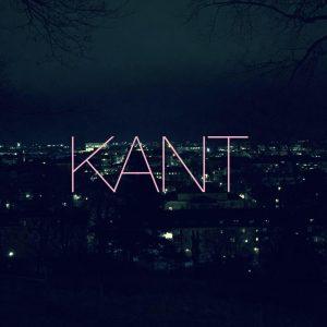 Kant aus Schweden