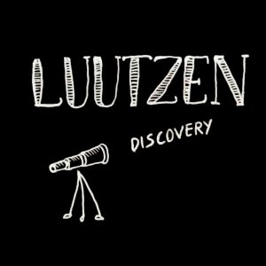 "Neue Single & Video ""Discovery"" von Luutzen"