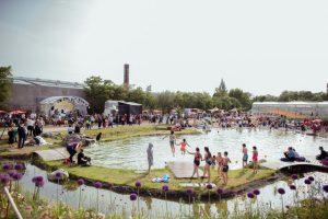 Malzwiese Festival