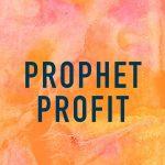 Prophet Profit aus Dänemark