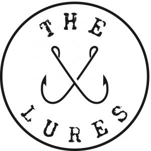 Indie-Folk Band The Lures aus UK