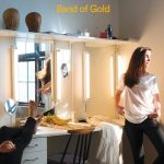 Review: Band Of Gold