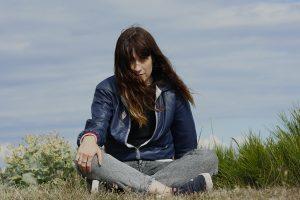 """Neues Album """"Like an Island"""" von Bryde"""