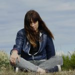 "Rezension: Bryde ""Like an Island"""