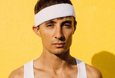 HUMAN Pop-Musiker aus Schweden