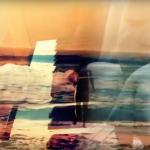 "Video: Jordan Prince ""Stars"