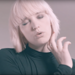"Video: Lydmor ""Killing Time"""
