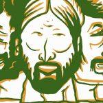 Review: DJHAGY