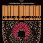 "Album: Golden Dawn Arkestra ""Children of the Sun"""