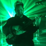 Konzert: UNKNOWN MORTAL ORCHESTRA in Hamburg