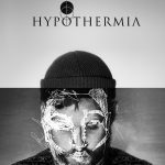"Review: Martin Baltser – ""Hypothermia"""