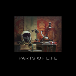 "Album: Paul Kalkbrenners ""Parts of Life"""