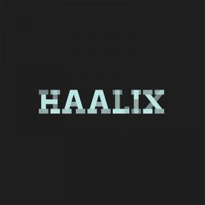 Haalix Producer aus Kopenhagen