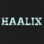 Review: Haalix
