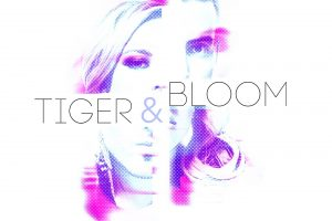Tiger and Bloom aus Toronto