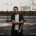 VEXED Newcomer Rapper aus Australien