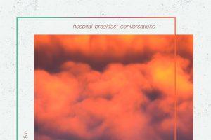 """Album und Tour: Citizen-Tim """"Hospital Breakfast Conversations"""""""