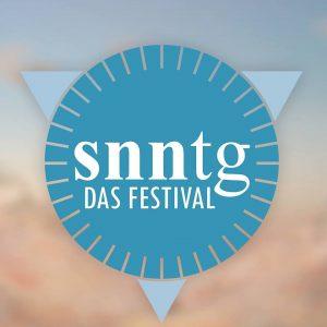 Das SNNTG-Festival in Sehnde / Wehmingen