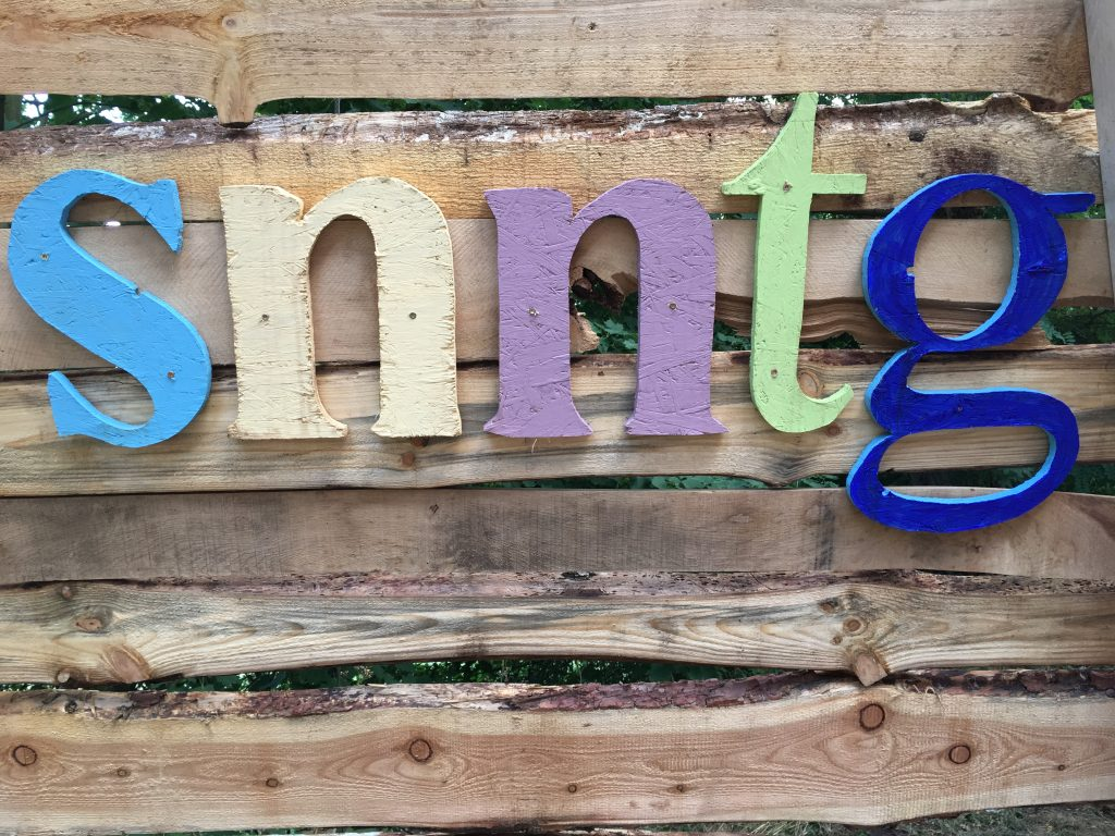 SNNTG-Festival 2018: das war´s - vielen Dank für das fette Event!