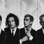 Review: The 1975 – Love it if we made it
