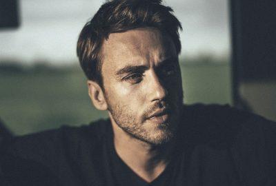 Clueso neue Single - Fotocredit: Christop hKöstlin