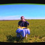 "Videopremiere: ""Pame Mia Volta"" von Bartleby Delicate"