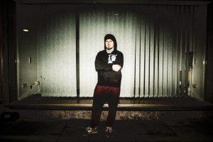 """Lemur released neue EP """"Die Herrschaft der Kakerlaken"""" - Foto: Maxim Abrossimow"""