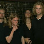 Rýk Indie-Psych aus Aalborg