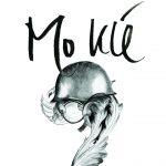 "Videopremiere: Mo Klé ""Mercenary"""