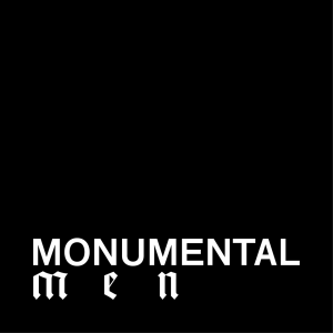 "Monumental Men mit neuer Single ""Deeper Waters"""