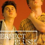 Review: Perfect Plush