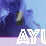 """Single-Tipp: AYU """"Another Mess, I"""""""