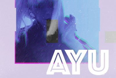 "Charismatischer Trip-Pop aus Hamburg: Single ""Another Mess, I"" von AYU"