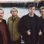 Interview: Mount Winslow