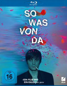 """Blu-Ray """"SO WAS VON DA"""""""