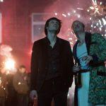 SO WAS VON DA: Der Anfang vom Ende - Oskar und Kompagnon Pablo steuern gnadenlos auf das Chaos zu