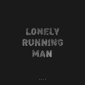 "Kúlu aus Kopenhagen mit neuer Single ""Lonely Running Man"""